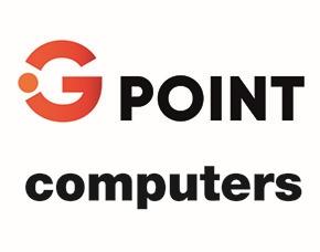 Računalniki GPOINT